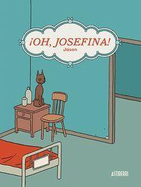 OH JOSEFINA