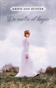 DE VUELTA AL HOGAR (HAVEN MANOR 3)