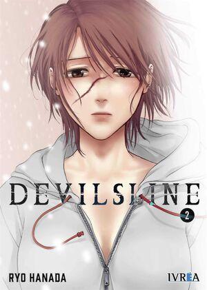 DEVILS LINE 2