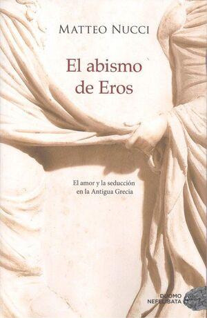 ABISMO DE EROS SEDUCCION,EL