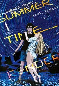 SUMMER TIME RENDER N 04