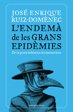 L'ENDEMA DE LES GRANS EPIDEMIES