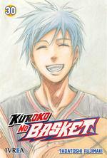 KUROKO NO BASKET 30
