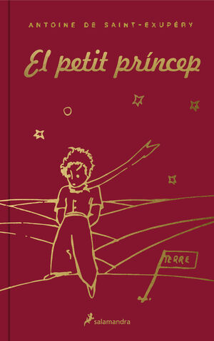 EL PETIT PRINCEP