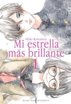 MI ESTRELLA MAS BRILLANTE 01