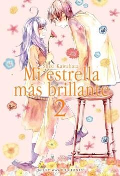 MI ESTRELLA MAS BRILLANTE 02