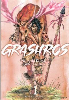 GRASHROS 1