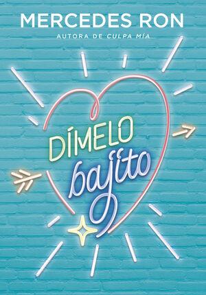 DIMELO BAJITO (DIMELO 1)