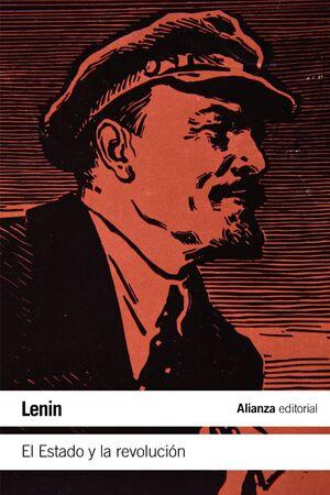 CS23.ESTADO Y LA REVOLUCION, EL.(LIBRO DE BOLSILLO