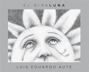 EL GIRALUNA