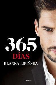 365 DIAS («TRILOGIA 365 DIAS» 1)