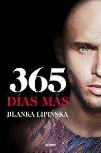 365 DIAS MAS