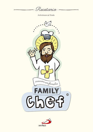 FAMILY CHEF
