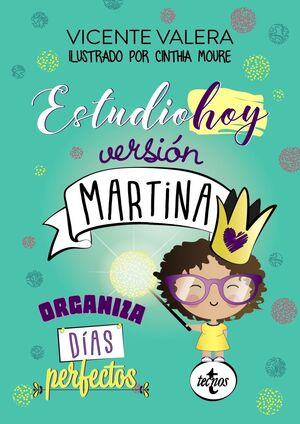 ESTUDIOHOY VERSION MARTINA