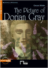 THE PICTURE OF DORIAN GRAY (FREE AUDIO B2.2)