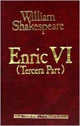 30. ENRIC VI (TERCERA PART)