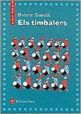 ELS TIMBALERS. MATERIAL AUXILIAR. EDUCACION PRIMARIA