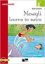 MOWGLI LEARNS TO SWIM (FREE AUDIO)