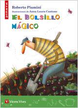 EL BOLSILLO MAGICO