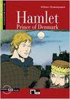 HAMLET PRINCE OF DENMARK (FREE AUDIO) B1.1