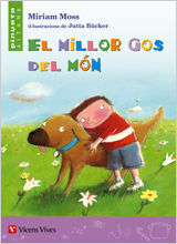 EL MILLOR GOS DEL MON - AITANA
