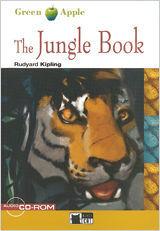 THE JUNGLE BOOK - G.A.