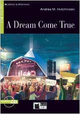 A DREAM COME TRUE (FREE AUDIO)