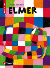 ELMER (PI?ATA)