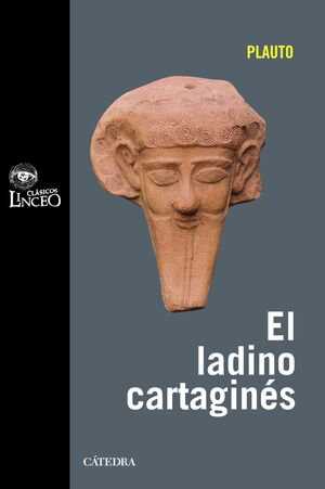 EL LADINO CARTAGINES