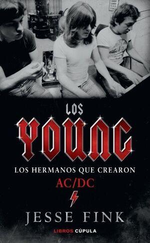 LOS YOUNG