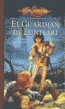 EL GUARDIAN DE LUNITARI (ED. BOLSILLO)