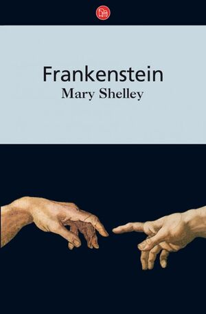 FRANKENSTEIN CL FG  (MARY SHELLEY)