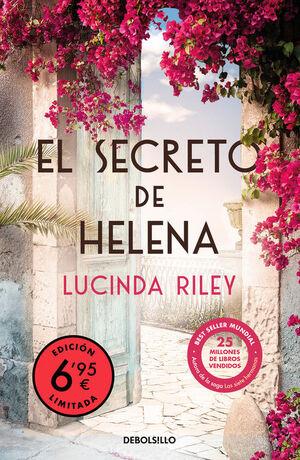 SECRETO DE HELENA,EL