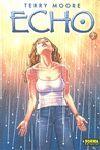 ECHO VOL.1