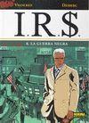 IRS 8 - LA GUERRA NEGRA