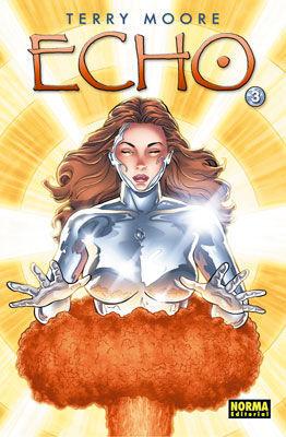 ECHO 3