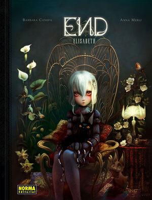 END 1, ELISABETH