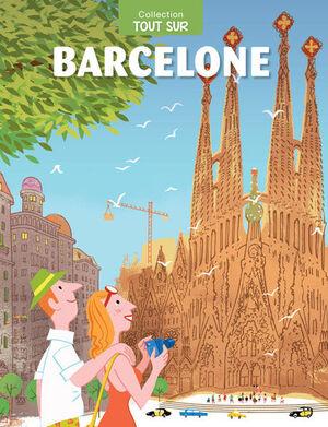 TOUT SUR 2, BARCELONA
