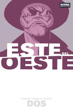 ESTE DEL OESTE 2