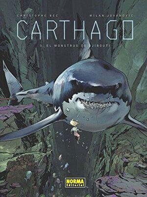 CARTHAGO 3