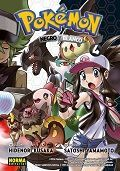 POKEMON 29