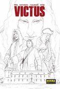 VICTUS 1
