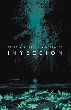 INYECCION 1