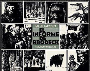 EL INFORME DE BRODECK
