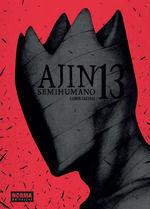 AJIN 13