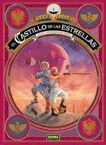 EL CASTILLO DE LAS ESTRELLAS 4. UN FRANCES EN MARTE