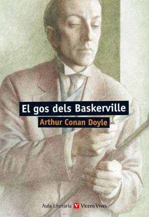 EL GOS DELS BASKERVILLE N/E