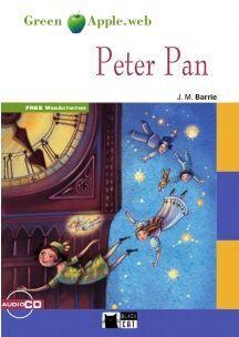 PETER PAN (FREE AUDIO)