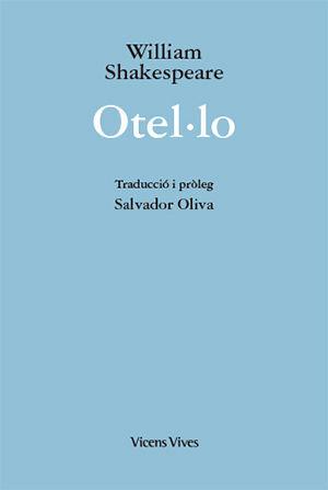 OTELALO (ED. RUSTICA)