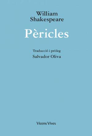 PERICLES (ED. RUSTICA)